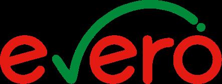 Evero